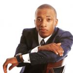Dumi Mkokstad's Ziphozenkosi Is Number 1 On All Genres Including Gospel Charts