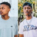 Emtee Reacts To Rumours That He Is Collaborating With A-Reece On His Upcoming Album