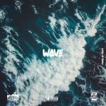 "Emtee To Release New Song Titled ""Wave"""