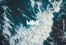 "Photo of Emtee To Release New Song Titled ""Wave"""