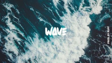 """Photo of Emtee To Release New Song Titled """"Wave"""""""