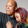 Mampintsha And Babes Wodumo Feared They Were Going To Loose Out On Reality Show Broadcast