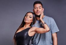 Fans Criticize AKA For Liking Bonang's Pictures, Beg Her Not To Take Him Back