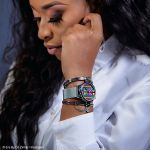 Era By DJ Zinhle To Continue Operations Till April