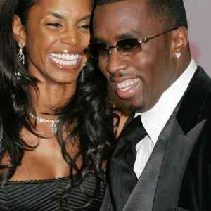 Diddy Mourns Kim Porter, Encourage Men To Cherish 'Special' Women In Their Lives