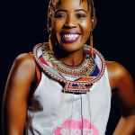 Ntsiki Mazwai Defends Lady Zamar In Rape Case