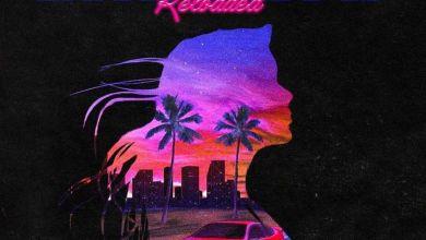 Photo of Gemini Major – Right Now Reloaded ft. Emtee, Nasty C, AKA, Tellaman & The Big Hash