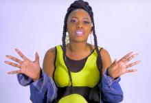Photo of Gigi Lamayne Songs Top 10 (2019-2020)