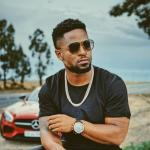 "Here Is Prince Kaybee's New Song ""Uwrongo"" Release Date"