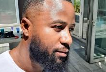 Photo of Here Is Why Cassper Nyovest Not Excited About Opening For Drake