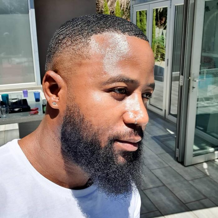 Here Is Why Cassper Nyovest Not Excited About Opening For Drake Image