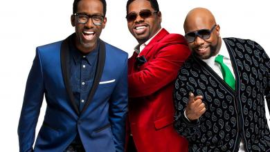 Photo of South Africans Are Excited As Boyz II Men Reveals Plans To Visit