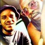 Kabza De Small, DJ Maphorisa, Prince Kaybee, Berita & Blaq Diamond Tops Radio Chart