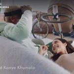 Kim & Kanye Appear In South African Gumtree Ad
