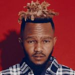 Kwesta Donates Laptops To 2019 Matriculants With Outstanding Results
