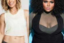 Photo of Lizzo Fans Came For Celebrity Trainer Jillian Michaels For Body-shaming The Singer