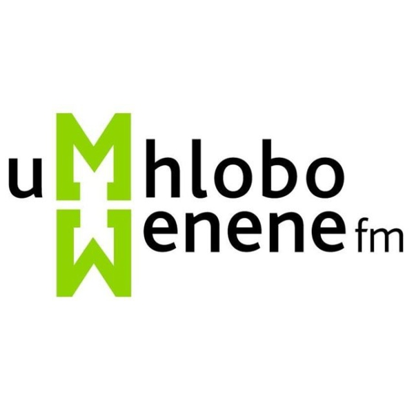 Broadcast Services In Umhlobo Wenene FM Disrupted By Power Outage
