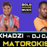 """Matorokisi: Makhadzi's Producer """"DJ Call Me"""" Called Out For Song Theft"""