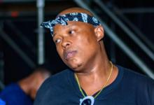 "Photo of Mampintsha Features Babes Wodumo, Betusile And Jumbo Lwando On New Song ""Angisabaweli"""