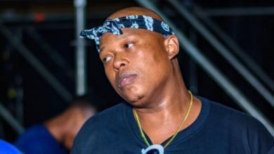 """Photo of Mampintsha Features Babes Wodumo, Betusile And Jumbo Lwando On New Song """"Angisabaweli"""""""