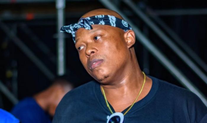 """Mampintsha Features Babes Wodumo, Betusile And Jumbo Lwando On New Song """"Angisabaweli"""""""