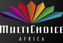 MultiChoice Holds Production Training For More Eastern Cape Filmmakers