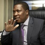 Tokelo High School Is Set Ablaze, Panyaza Lesufi Expresses Disappointment