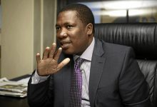Photo of Tokelo High School Is Set Ablaze, Panyaza Lesufi Expresses Disappointment