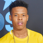 Nasty C Biography: Real Name, Age, Family, Father, Mother, Education, Cars, House, Net Worth & Girlfriend