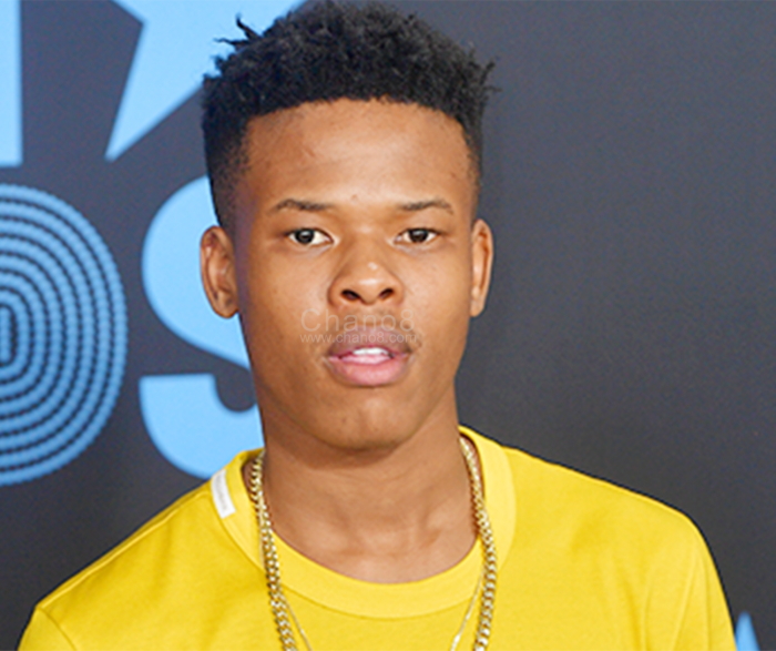 Nasty C Biography: Real Name, Age, Net Worth, Family, Father, Mother, Education, Cars, House & Girlfriend