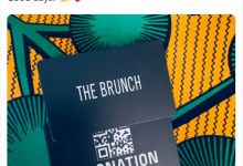 Photo of Nomzamo Mbatha Bagged Invite to Jay-Z and Beyoncé's Roc Nation Brunch