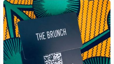 Nomzamo Mbatha Bagged Invite to Jay-Z and Beyoncé's Roc Nation Brunch Image