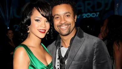 Photo of For Audition Reasons, Shaggy Has Declined Working With Rihanna On New Reggae Album