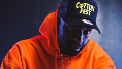 Photo of Riky Rick Announces Cotton Fest Tickets Are Sold Out