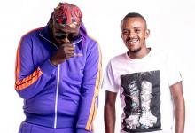 Kabza De Small And DJ Maphorisa Drops Snippet For New Song