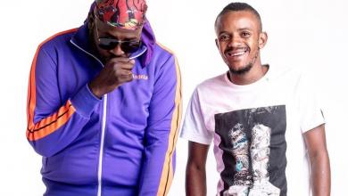 Photo of Kabza De Small And DJ Maphorisa Drops Snippet For New Song