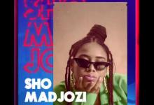 Photo of Sho Madjozi Has Been Named By BBC As 'Artist to Watch' in 2020