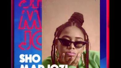 Sho Madjozi Has Been Named By BBC As 'Artist to Watch' in 2020 Image