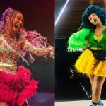 Sho Madjozi & Moonchild Sanelly To Perform During Super Bowl LIV Weekend