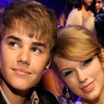 Justin Bieber Asked To Leave Hollywood Gym For Taylor Swift To Train