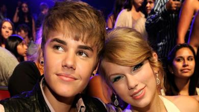 Photo of Justin Bieber Asked To Leave Hollywood Gym For Taylor Swift To Train