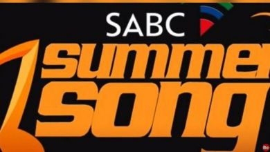 Photo of 'Song Of The Year' Legal Case Against SABC Has Been Dropped