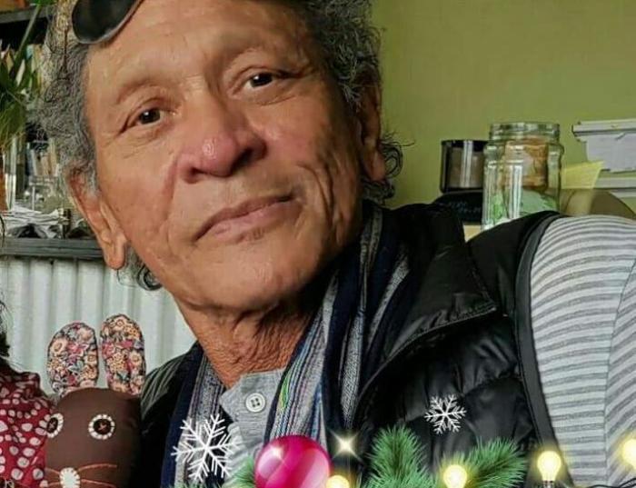 "Fans and Friends Celebrate Durban Music Veteran ""Steve Fataar,"" Dies At 76"