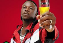 Photo of Stonebwoy Now Owns Big Boss Energy Drink