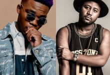 Photo of Tellaman & Cassper Nyovest To Collaborate