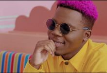 Photo of Tellaman Becomes The Latest Victim To Hacking