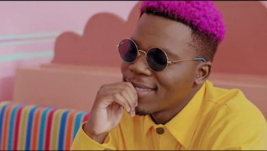 Tellaman Becomes The Latest Victim To Hacking Image