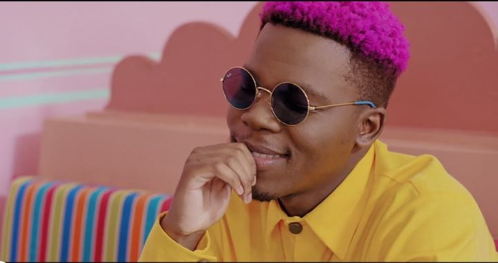 Tellaman Laments On Why Wokring With DJs Is Not For Him Anymore