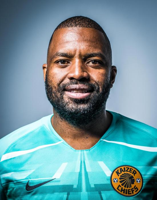 Itumeleng Khune Decides To Take Legal Actions After Cheating Rumours