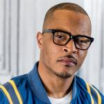 T.I Reveals Why He Is Keen On Working With South African Rappers